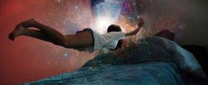 курс осознанного сновидения