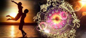 Индивидуальный гороскоп по дате