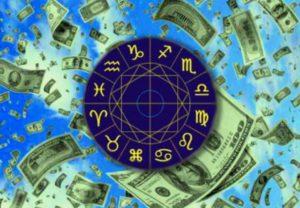 Индивидуальный гороскоп на год