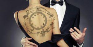 Личный гороскоп по дате