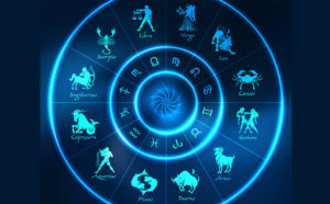 гороскоп по знаку