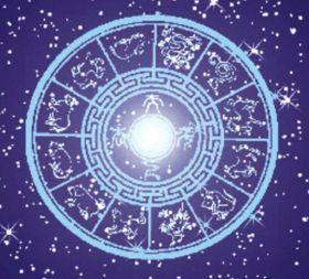 составить индивидуальный гороскоп