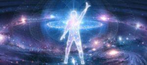 Энергетические меридианы тела человека