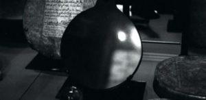 Магия черного зеркало