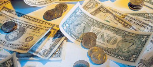 привлечь деньги