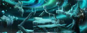 обитатели астрала