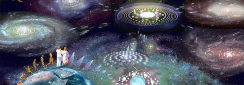 Применение астрала в твоей жизни