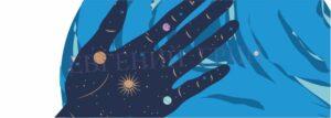 Что делает Люци в астрале. Какая его функция в астрале!