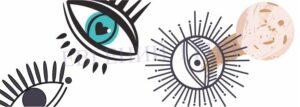 Развитие ясновидения с Хранителем Астрала. Опыт ученика! 2