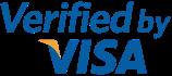 Verifyed By Visa